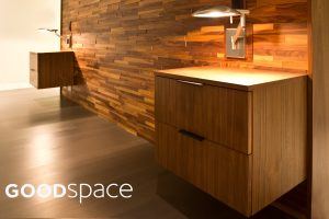 Anmore Project - Good Space Design Group