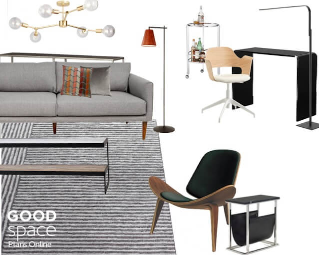 interior-design-online-mood-board