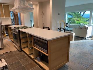 kitchen-home-renovation